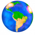 earth-3228308_640.png